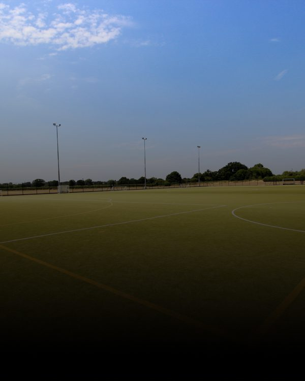Shavington Leisure Centre Sports Pitch