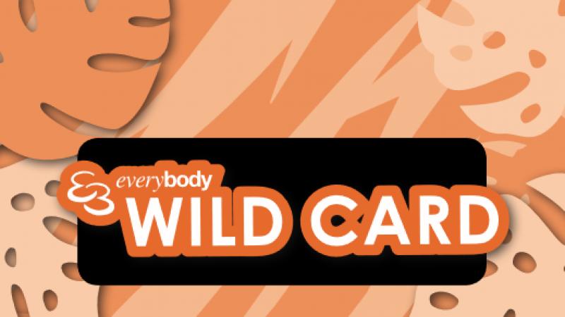wildcard offer